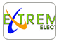 Extreme Electric Inc.