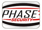 Phase 3 Security Ltd.
